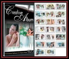 PSD Wedding Album-www.download.ir (3)