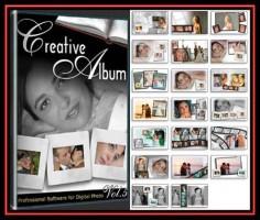 PSD Wedding Album-www.download.ir (5)