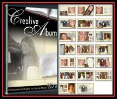 PSD Wedding Album-www.download.ir (6)