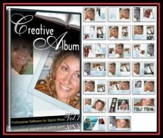 PSD Wedding Album-www.download.ir (7)