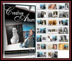 PSD Wedding Album-www.download.ir (8)