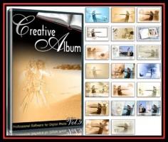 PSD Wedding Album-www.download.ir (9)