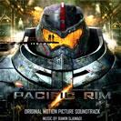 دانلود فیلم Pacific Rim 2013