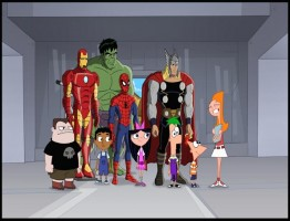 Phineas-and-Ferb-Mission-Marvel-2013-1-www.download.ir