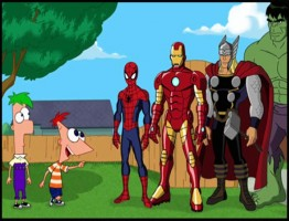 Phineas-and-Ferb-Mission-Marvel-2013-2-www.download.ir