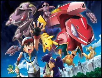 Pokémon the Movie.www.download.ir