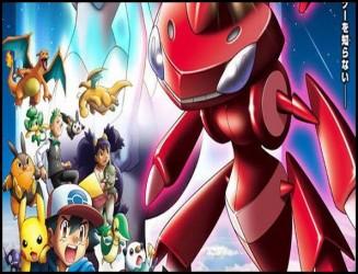 Pokémon the Movie1.www.download.ir
