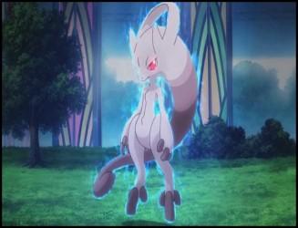 Pokémon the Movie2.www.download.ir