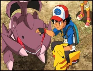 Pokémon the Movie3.www.download.ir