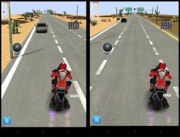 Racing-Moto2-www.download.ir