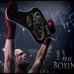 دانلود بازی آیفون آیپد آیپاد Real Boxing بوکس حرفه ای