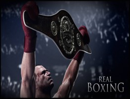 Real-Boxing1-www.download.ir