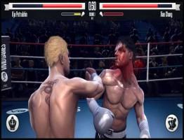 Real-Boxing2-www.download.ir