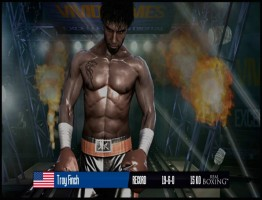 Real-Boxing2-www.download.ir