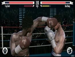 Real-Boxing3-www.download.ir