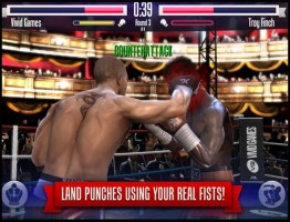 Real-Boxing3-www.download.ir