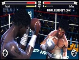 Real-Boxing4-www.download.ir