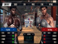 Real-Boxing4-www.download.ir