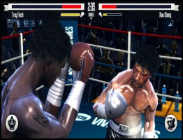 Real-Boxing5-www.download.ir