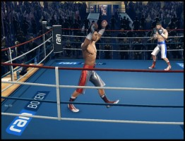 Real-Boxing6-www.download.ir