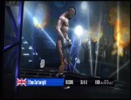 Real-Boxing7-www.download.ir