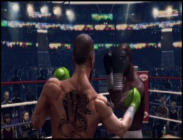 Real-Boxing8-www.download.ir