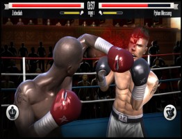 Real-Boxing9-www.download.ir