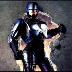 دانلود بازی آیفون آیپد آیپاد RoboCop پلیس آهنی