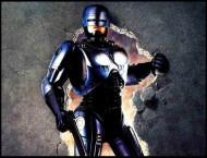 RoboCop1-www.Download.ir