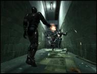 RoboCop2-www.Download.ir