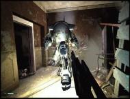 RoboCop4-www.Download.ir