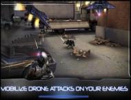 RoboCop6-www.Download.ir