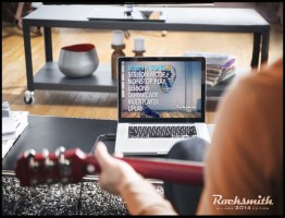 Rocksmith-2014.2.[Download.ir]