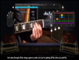 Rocksmith-2014.3.[Download.ir]