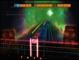 Rocksmith-2014.4.[Download.ir]