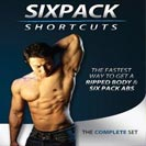 SixPack Shortcuts Complete