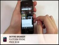 Skyfire-Web-Browser2-www.download.ir