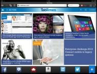 Skyfire-Web-Browser5-www.download.ir