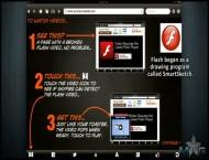 Skyfire-Web-Browser6-www.download.ir