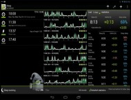 Sleep-as-Android-FULL1-www.Download.ir