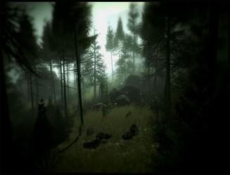 Slender-The-Arrival.5.[Download.ir]