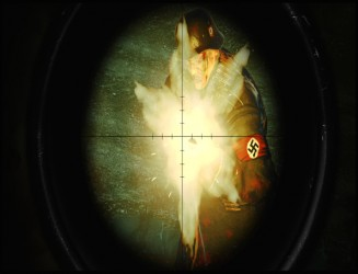 Sniper-Elite-Nazi-Zombie-Army-2.1.[Download.ir]