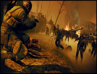 Sniper-Elite-Nazi-Zombie-Army-2.2.[Download.ir]