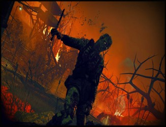 Sniper-Elite-Nazi-Zombie-Army-2.4.[Download.ir]