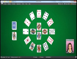 SolSuite-Solitaire-2013.1.[Download.ir]