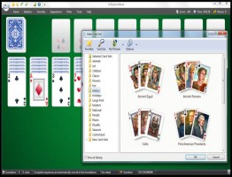 SolSuite-Solitaire-2013.2.[Download
