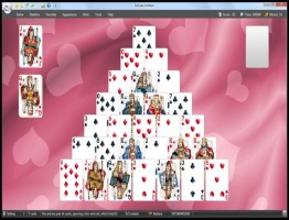 SolSuite-Solitaire-2013.3.[Download.ir]