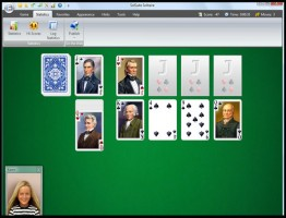 SolSuite-Solitaire-2013.4.[Download.ir]