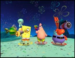 SpongeBob-SquarePants.1.www.download.ir