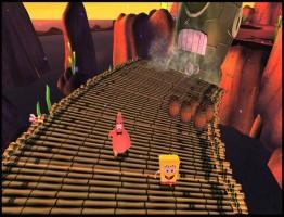 SpongeBob-SquarePants.2.www.download.ir